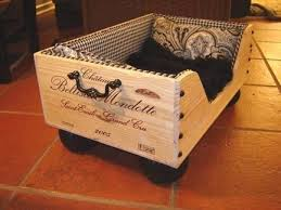 best 25 wooden wine crates ideas on pinterest wooden wine boxes