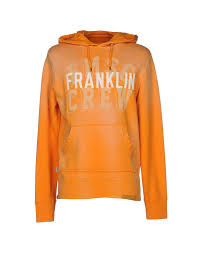 franklin marshall men jumpers and sweatshirts sweatshirt cheapest