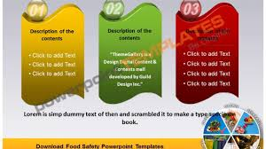 food safety powerpoint templates templatesforpowerpoint video