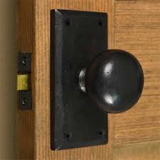 Interior Door Knobs Bulk by Interior Door Knobs Bulk