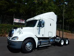 2006 volvo semi truck for sale ameritruck llc ameritruck