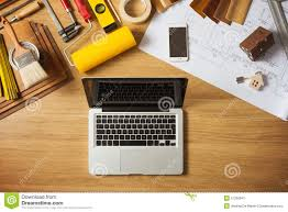 do it yourself home remodeling stock photo image 57260941
