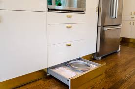 ikea kitchen base cabinets with drawers best home furniture