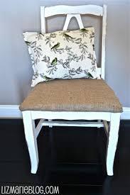 best 25 burlap chair ideas on pinterest restore paint burlap