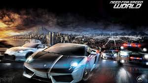 awesome and cool cars wallpapers beautiful cars and hd