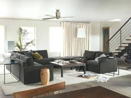 home decorating co 2018 house trends large size of living trends home decorating trends