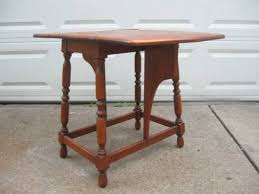 drop leaf end table remarkable drop leaf end table with cherry dropleaf end table