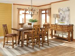 casual dining room sets casual dining room eugene springfield albany coos bay