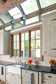 Mediterranean Kitchen Bellevue - soapstone u2013 homchick stoneworks inc