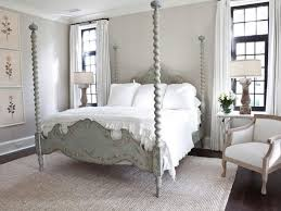 high bedroom decorating ideas bedroom high gloss bedroom furniture country bedroom