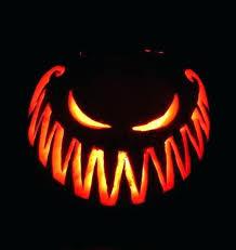 great crazy easy pumpkin carvings pumpkin carving ideas unique and