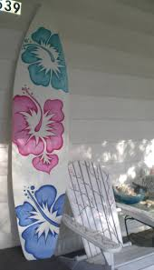 11 best surf theme bedroom images on pinterest girls bedroom