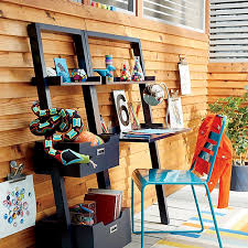 Design For Bent Wood Chairs Ideas Room Toddler Desk And Chair Set Sleek Bentwood Design