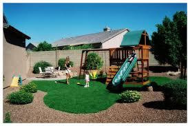 Backyard For Dogs Landscaping Ideas Triyae Com U003d Fun Backyard Ideas For Dogs Various Design