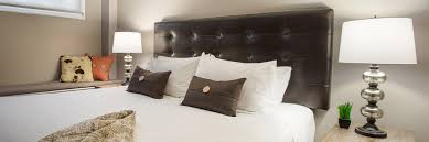 Home 2 Suites Omaha by Luxury Hotel Rooms In Omaha Omaha Boutique Hotels Magnolia