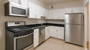 3 bedroom apartments near me size of 2 bedroom apartment