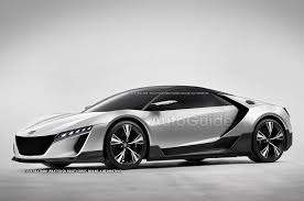 new sports car honda boss says there u0027s u0027absolutely u0027 room for a new sports car