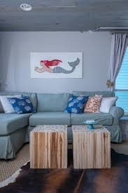 Beach Living Room by Vote For Your Favorite Living Room Design Beach Flip Hgtv