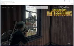 player unknown battlegrounds wallpaper 4k playerunknowns battlegrounds hd themes chrome web store