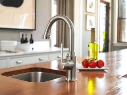 hansgrohe kitchen faucets hansgrohe kitchen faucet costco thelodge club
