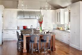 kitchen designers denver kitchen designers denver interior design services runa novak