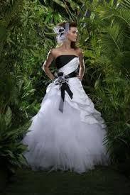 robe de mari e sissi pas cher personnalisé 2016 vente chaude renaissance victorienne