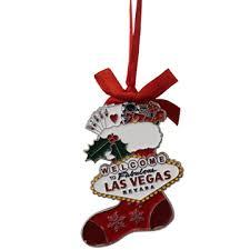las vegas metal ornament las vegas gift shoppes