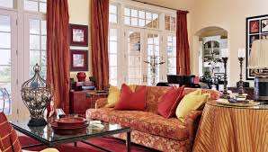 living room amazing traditional living room curtain ideas