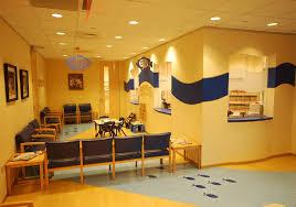 Pediatric Office Interior Design Interior Doctor U0027s Spaces U2014 Identityarchitects