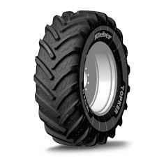 chambre air agricole pneus agricoles tracteurs puissants idéal pour labour adapté à une