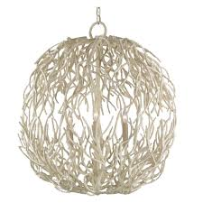 Cool Chandeliers Lighting Cheap Crystal Chandeliers Coral Chandelier Lighting