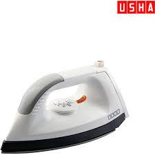 usha lexus furniture usha ei 1602 dry iron price in india buy usha ei 1602 dry iron