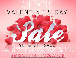 valentines sales s day sale on now mainstore sl