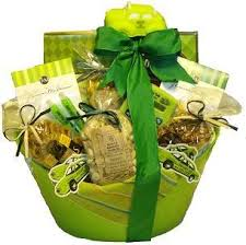 discount gift baskets personalized corporate gift baskets by m r designs