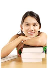 online high school online writing courses for kids in elementary middle high