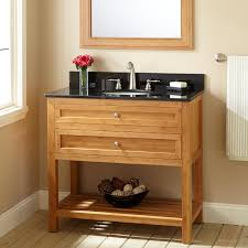 Narrow Bathroom Vanity by Narrow Depth Bathroom Vanity With Sink Bathroom 24