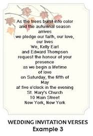what to write on wedding invitations bible verse for wedding invitation wedding invitation quotes
