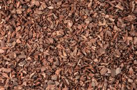 pine bark mulch uses are there benefits of pine bark mulch in