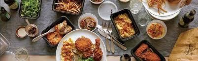 Plats Cuisin S Livr S Domicile Ubereats Quand Uber Se Met à La Livraison De Plats à Domicile