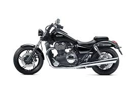 ridden triumph thunderbird storm review visordown