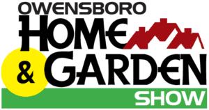 2018 owensboro home and garden show u2013 owensboro convention center