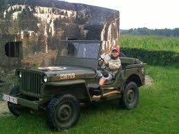 american army jeep 501st u0026 star wars soviet boots