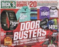 home depot gun safe black friday coupon u0027s sporting goods black friday ad 2016 southern savers