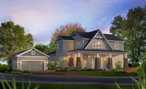 Lithia Florida Map by Search Lithia New Homes Find New Construction In Lithia Fl