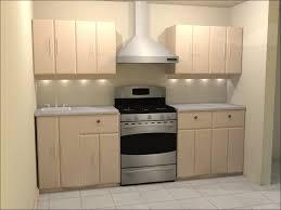 kitchen how to paint kitchen cabinets kitchen design ideas glass
