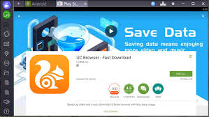 uc browser for pc online free download windows 7 8 8 1 10