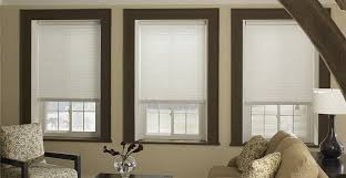 Blinds For Living Room Buy Great Looking Cellular Blinds From 3 Day Blinds