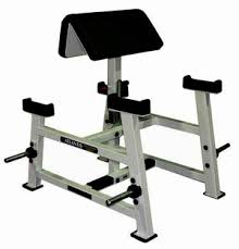 Bench Press For Biceps - bicep preacher curls done right u2014 lee hayward u0027s total fitness