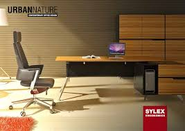 Office Furniture Brochure by Office Furniture Design Catalogue Home Interior Design