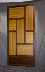 sumo shoji barn door style sliding doors by cherrytreedesign